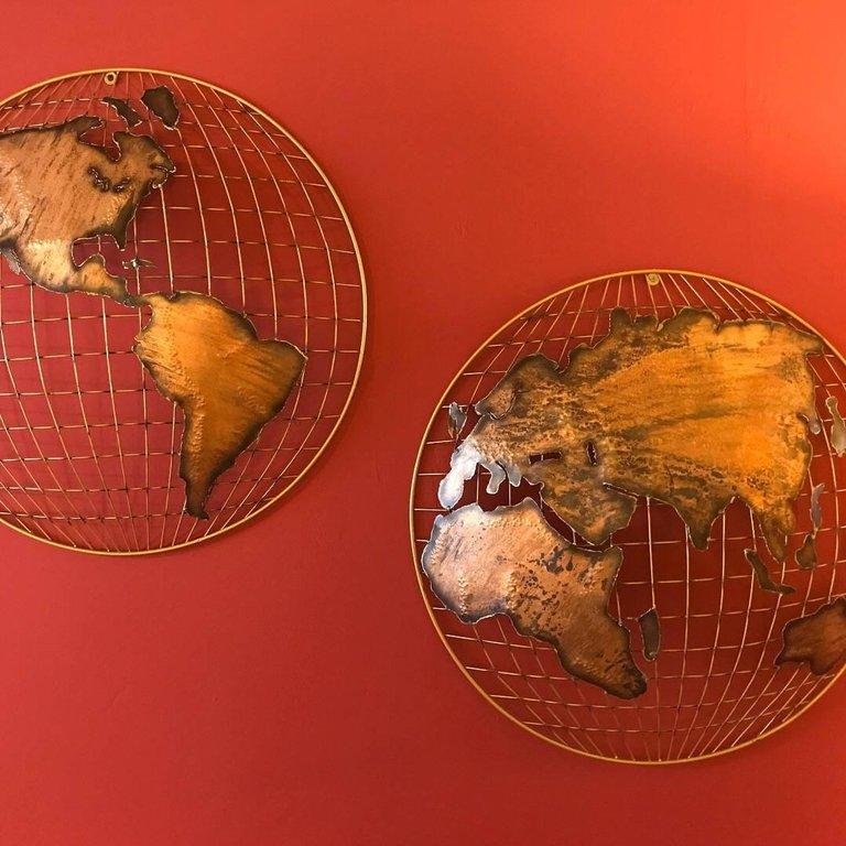 world articraft