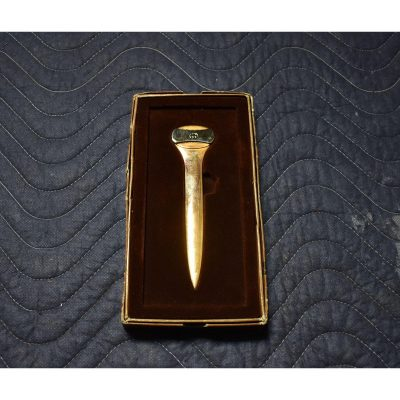 gucci-letter-opener