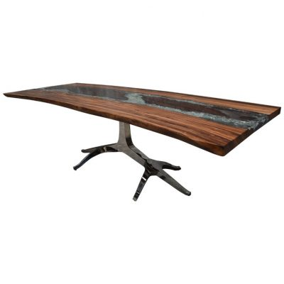 sculptural-resin-and-wood-desk.
